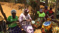 Wanaume walalamika wanawake wamewazidi Rwanda