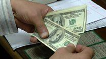 لماذا تحتاج مصر قرضا من صندوق النقد الدولي؟