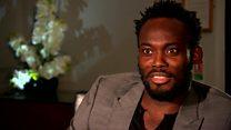 Essien: 'Ghana are better than Nigeria'