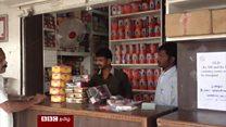 ''இரண்டு நாட்களாக வியாபாரமில்லை'' : வணிகர்கள் கவலை (காணொளி)