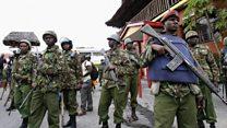 Wareysi: Maxay qabataa jaaliyadda Soomaalida Mombasa?