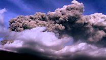 راز دانش: ایسلند آماده خروش یک آتشفشان دیگر