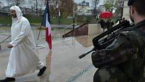 عام على هجمات باريس..ما الذي تغيير؟
