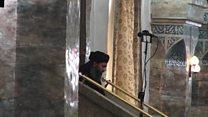 جهانی که داعش تغییر داد؛ حملات اسلامگرایان تندرو، قدرت گرفتن سیاستمداران افراطی