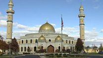 अमरीकी मुसलमानों की मुश्किलें
