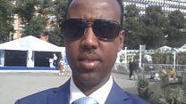 Wareysi: isbadalka cimiladda aduunka- Dr Cadbulaahi Cimi Maxamed (Asad)