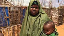 Could world's largest refugee camp close?