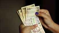 Why British Indians might lose thousands (of rupees)
