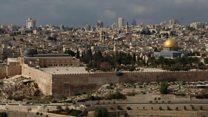 اسرائيل تعرقل قانون لخفض  صوت الأذان في المساجد