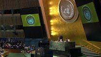 واکنش کمیته حقوق بشر سازمان ملل به بازداشتهای خودسرانه در ایران