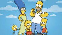 Universitas Glasgow tawarkan kelas filsafat Homer Simpson