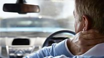 One in nine whiplash claims has element of fraud