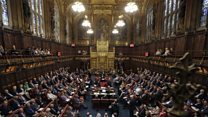 Strathclyde: Lords must keep their promises