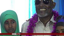 சோமாலியாவில் 30 ஆண்டுகளில் முதல் தேர்தல்
