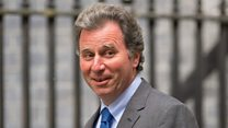 Letwin: Government should abandon appeal plans