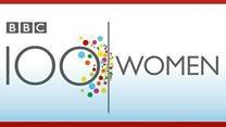 बीबीसी ख़ास: 100 Women सिरीज़