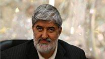 جنجال در مشهد؛ دعوا تندروها و طرفداران دولت به کجا می کشد؟
