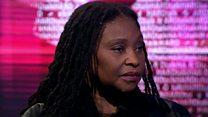 Chaka Chaka: We need young leaders