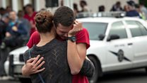 Think Again: Here's a way to stop mass shootings in America