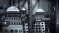 Lost Timelord episodes restored 50 years on