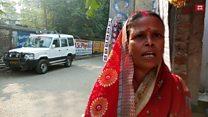 नीतीश कुमार के बारे में क्या सोचती हैं महिलाएं
