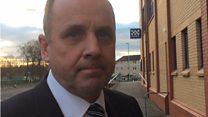 Police seek murder witnesses