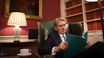 What could Autumn Statement hold in store?