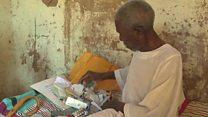 السودانيون يشتكون من ارتفاع أسعار الدواء