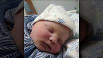 'Adverse events' causing birth unit deaths
