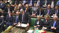 UK 'fastest growing major advanced economy'