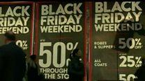 The biggest bargain binge of the year