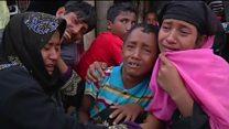 سازمان ملل متحد خواستار تحقیق درباره نقض حقوق اقلیت مسلمانان در میانمار شده