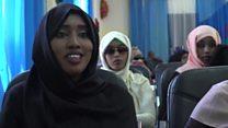Elections - Somali-style