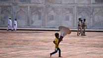 கூம்பு வடிவ ஒலிபெருக்கிக்குத் தடை: முஸ்லிம் அமைப்புகள் எதிர்ப்பது ஏன்?