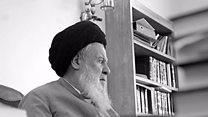 زندگی و مرگ آیت الله موسوی اردبیلی