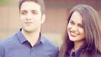 टीना और आमिर ने किया शादी का फ़ैसला!