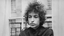 The real story of Bob Dylan and the Judas heckle
