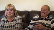 A Preston couple who have fostered more than 200 children are to retire