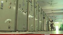 کیا ملک میں بجلی کی کم پوری ہو پائے گی'