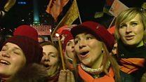 Maidan mems