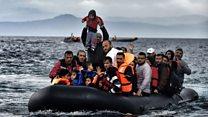 Falanqeyn: Digniinta Erdogan ee EU mineheedu muxuu yahay?