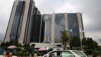 'Bankin Musulinci na ci gaba da karbuwa'