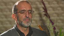 چرا حفیظ منصور دیگر از آموزش اسلامی در دانشگاههای افغانستان حمایت نمی کند؟
