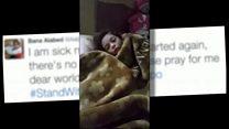 「死にかけた」 戦火のアレッポ東部から7歳少女がツイート