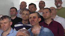 محقق التعذيب التابع للأمم المتحدة يزور تركيا