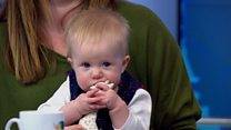 'We paid £6,000 for IVF add-on treatments'