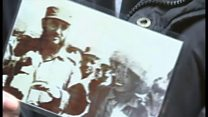 Lễ viếng Chủ tịch Fidel Castro ở Hà Nội