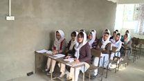 تلاش ها برای رفع موانع فرهنگی و امنیتی تحصیل دختران در افغانستان