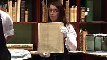 حراج دستنوشتههای موسیقی کلاسیک؛ نتهای منسوب به بتهوون فروش نرفت