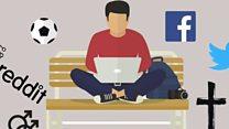 英国でネット閲覧記録の保管義務化 撤廃求める署名運動